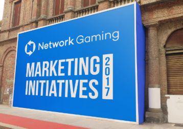 NG Marketing Initiatives 2017