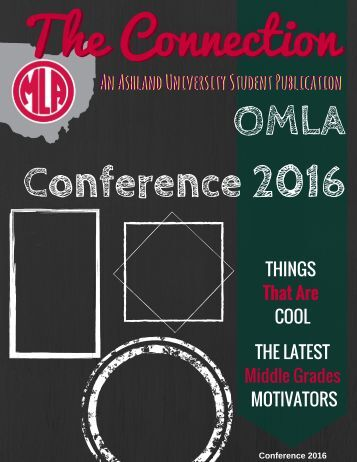 Conference 2016 Rough Draft