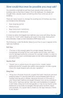 Mattress Buying Guide - Page 7