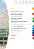 UG Prospectus 2017-18 - Page 3