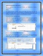 APLICAR TECNOLOGÍAS DE LA INFORMACION - Page 4