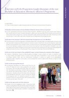 Newsletter 2015 - Page 5