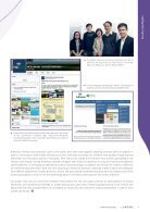 Newsletter 2015 - Page 7