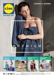 lidl magazin kw50 prospekte24.com