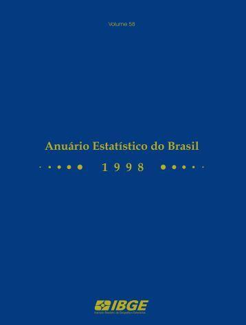 Brazil Yearbook - 1998_ocr