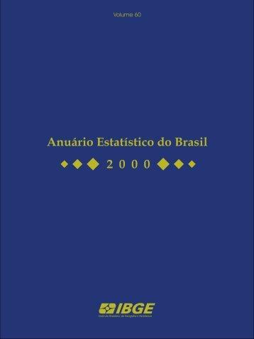 Brazil Yearbook - 2000_ocr