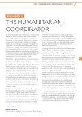 HUMANITARIAN - Page 3