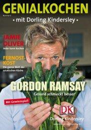 Download (PDF) - Dorling Kindersley Verlag