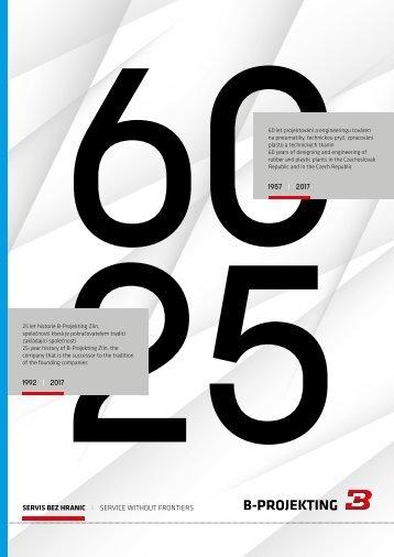 Katalog-BP-2017-2