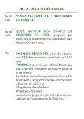 VENDREDI 2 DÉCEMBRE - Page 6