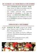 VENDREDI 2 DÉCEMBRE - Page 3