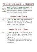 VENDREDI 2 DÉCEMBRE - Page 4