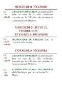 VENDREDI 2 DÉCEMBRE - Page 7