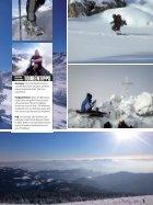 Forward - Seite 7