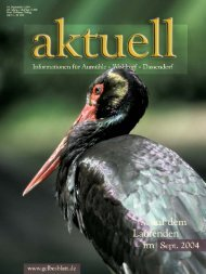 downloads/awa - Kurt Viebranz Verlag