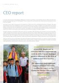 Annual Report Summary 2016 - Page 4