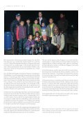 Annual Report Summary 2016 - Page 7