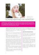 Beauté Winter 2016 - Seite 6