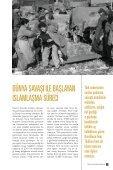 GÜNEY KORE - Page 7