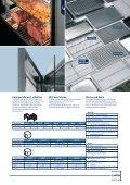 Innovationen und Zubehörteile - Lainox - Seite 7