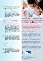 Haut&Allergie - Seite 5