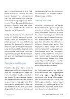 Haut&Allergie - Seite 7
