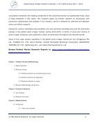 Wood Vinegar Market Analysis, Development and Demand by P&S Market Research - Page 3