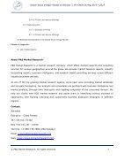 Wood Vinegar Market Analysis, Development and Demand by P&S Market Research - Page 7