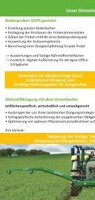 Plendl LenkSysteme_Raiffeisen_Version3_kürzer - Seite 4