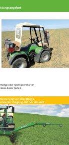 Plendl LenkSysteme_Raiffeisen_Version3_kürzer - Seite 5