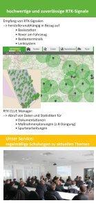 Plendl LenkSysteme_Raiffeisen_Version3_kürzer - Seite 6