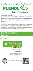 Plendl LenkSysteme_Raiffeisen_Version3_kürzer - Seite 7