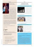 Meine Hamburger City 1 | 2016 - Page 3