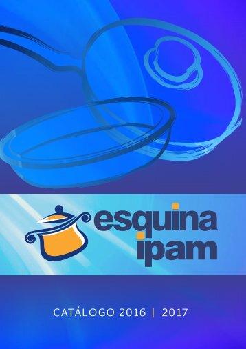 CATALOGO COMPLETO 2016  ESQUINA IPAM_WEB