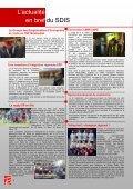Ligne Directe - Page 4