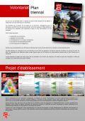 Ligne Directe - Page 6