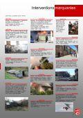 Ligne Directe - Page 7