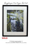 Sale of Framed Open Edition Prints - While Stocks Last 1/3 now sold - Page 5