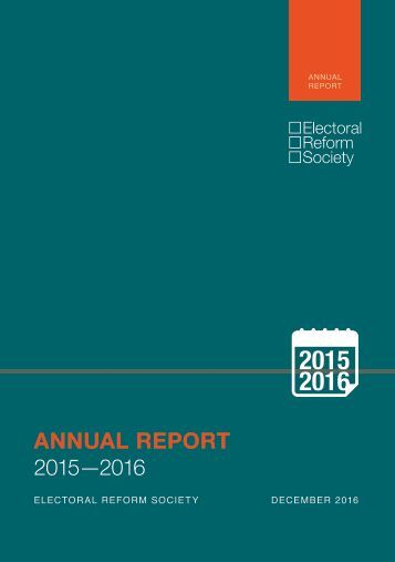 Annual-report-2015-16
