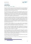 ZONAS FRANCAS - Page 4