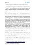 ZONAS FRANCAS - Page 5