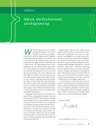 Output Nr. 16 - Seite 5