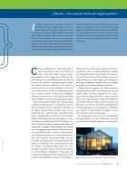 Output Nr. 16 - Seite 7