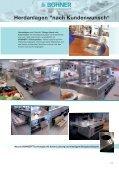 BOHNER Produktschaufenster 2009 - Seite 5
