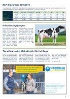 Rinderzucht-Magazin 4-2016 - Page 5