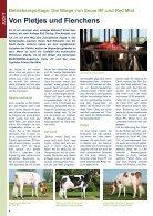 Rinderzucht-Magazin 4-2016 - Page 6