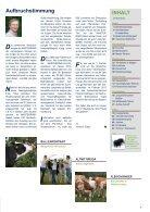 Rinderzucht-Magazin 4-2016 - Page 3