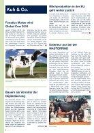 Rinderzucht-Magazin 4-2016 - Page 4