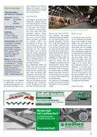 Rinderzucht-Magazin 4-2016 - Page 7