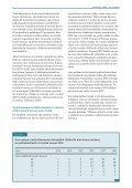 ETLA-Muistio-Brief-51 - Page 2